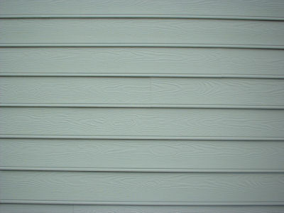 Siding Damage And What To Do About It General Contractor